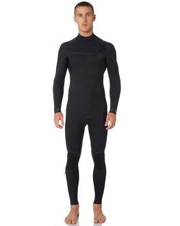 BLACK BLACK BOARDSPORTS SURF O'NEILL MENS - 4966OAA00