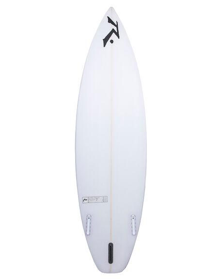 SPRAY SURF SURFBOARDS RUSTY PERFORMANCE - SRSICSPR