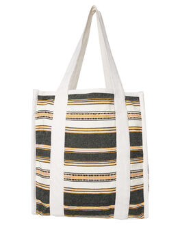 CHARCOAL WOMENS ACCESSORIES TIGERLILY BAGS + BACKPACKS - T493823CHAR