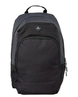 MIDNIGHT MENS ACCESSORIES RIP CURL BAGS + BACKPACKS - BBPZF14029