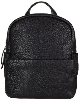 BLACK BUBBLE WOMENS ACCESSORIES STATUS ANXIETY BAGS + BACKPACKS - SA7196BBL