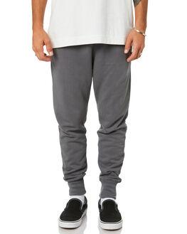 SQUALL MENS CLOTHING MCTAVISH PANTS - MW-20FL-01SQU