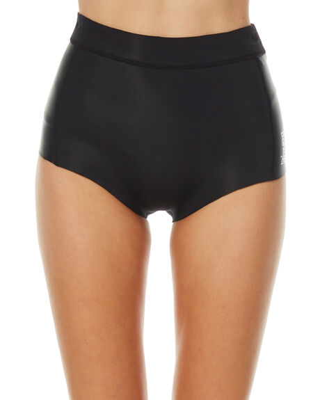 BLACK SURF WETSUITS O'NEILL WETSUIT BOTTOMS - 4036OA632