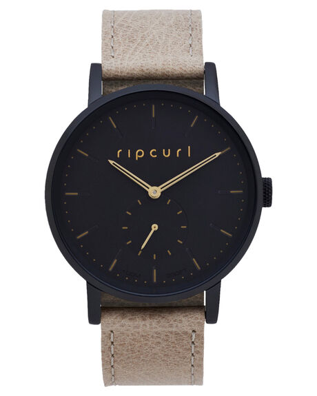 MIDNIGHT WOMENS ACCESSORIES RIP CURL WATCHES - A2935G4029