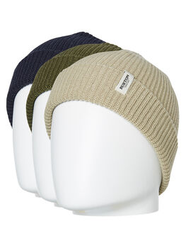 df9e4f4de89b0d Mens Sale Headwear | Buy Cheap Mens Sale Headwear Online | SurfStitch