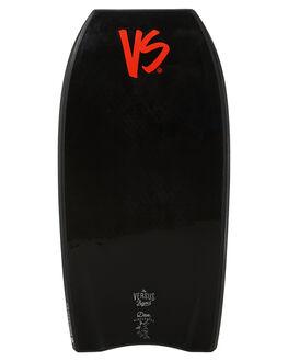 GREY BLACK BOARDSPORTS SURF VS BODYBOARDS BOARDS - V19TORQ41GRGRYBL