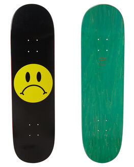MULTI SKATE DECKS ENJOI  - 10017751MULTI