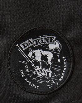 BLACK GOAT BOARDSPORTS SNOW DAKINE WOMENS - 10000821BG1