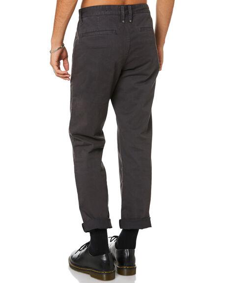 EBONY MENS CLOTHING THRILLS PANTS - TW20-401BEBO