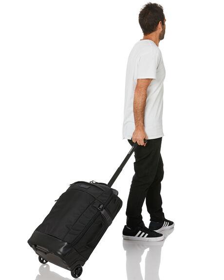 IRON GRAY WOOD PALM MENS ACCESSORIES BURTON BAGS + BACKPACKS - 213411001