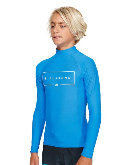 ROYAL BOARDSPORTS SURF BILLABONG BOYS - BB-8791502-RYL