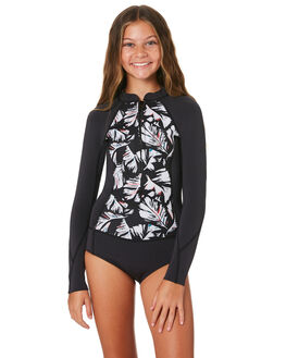 BLACK SANDS BOARDSPORTS SURF BILLABONG GIRLS - 5782502BSNDS