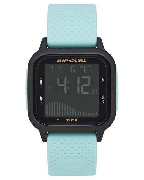 MINT WOMENS ACCESSORIES RIP CURL WATCHES - A1139G0067
