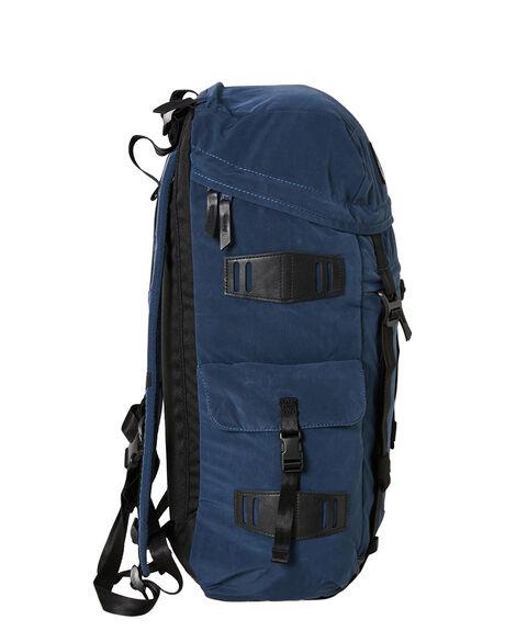 BLUE AIR WASH MENS ACCESSORIES BURTON BAGS + BACKPACKS - 13655103400