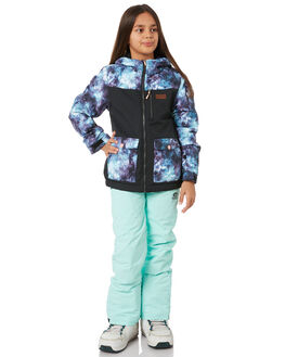 LEGION BLUE BOARDSPORTS SNOW RIP CURL KIDS - SKJBA49664