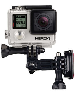 MULTI MENS ACCESSORIES GOPRO AUDIO + CAMERAS - AHEDM-001