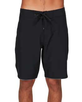BLACK MENS CLOTHING BILLABONG BOARDSHORTS - BB-9592414-BLK