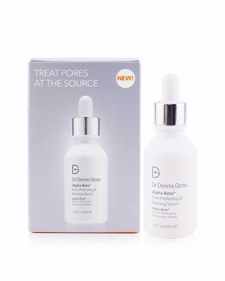 N/A HOME + BODY BODY DR DENNIS GROSS SKINCARE - SN24942908701