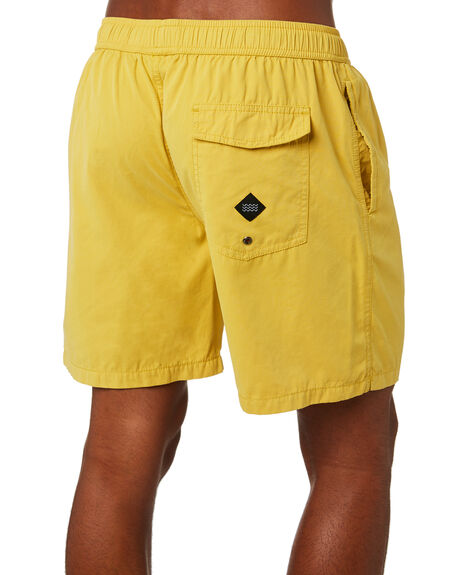 SUN BAKE MENS CLOTHING SWELL BOARDSHORTS - S5164231SUNBA