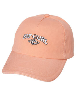 PEACH WOMENS ACCESSORIES RIP CURL HEADWEAR - GCAHI10165