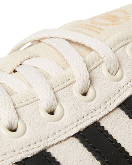CLEAR BROWN WOMENS FOOTWEAR ADIDAS SNEAKERS - SSB22783BRNW