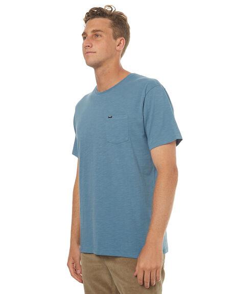 BLUESTONE MENS CLOTHING O'NEILL TEES - 7P23265126