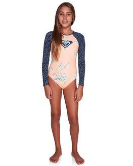 ae0beb60aae7b Girl's Swimwear | One Piece, Bikinis, Tankinis & Rashvests | SurfStitch