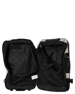 GREY WOMENS ACCESSORIES RIP CURL BAGS + BACKPACKS - LTRIO10080