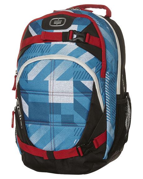 Ogio Rebel F11 Backpack - Multi | SurfStitch