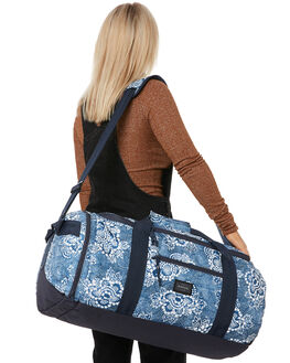 NAVY WOMENS ACCESSORIES RIP CURL BAGS + BACKPACKS - LTRIF10049