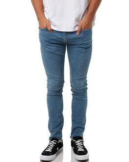 SATIRE ADV STR MENS CLOTHING LEVI'S JEANS - 24875-0053SATIR
