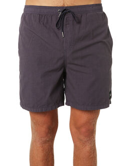 COAL MENS CLOTHING RUSTY SHORTS - WKM0922COA