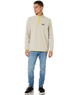 PELICAN MENS CLOTHING PATAGONIA JUMPERS - 26165PLCN