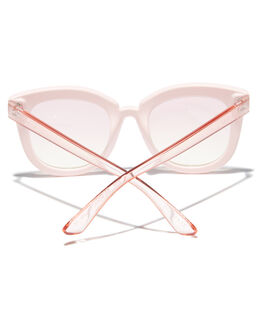 CANDY WOMENS ACCESSORIES SEAFOLLY SUNGLASSES - SEA1812696CAN
