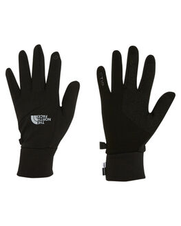 TNF BLACK BOARDSPORTS SNOW THE NORTH FACE GLOVES - NF0A3KPPJK3