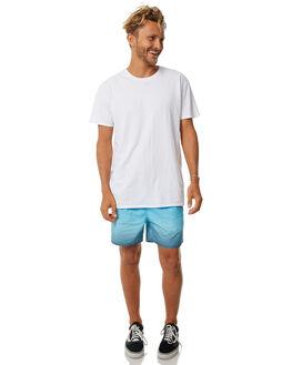 NAVY MENS CLOTHING BILLABONG BOARDSHORTS - 9585406NVY
