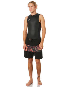 BLACK BOARDSPORTS SURF O'NEILL MENS - 4466A00