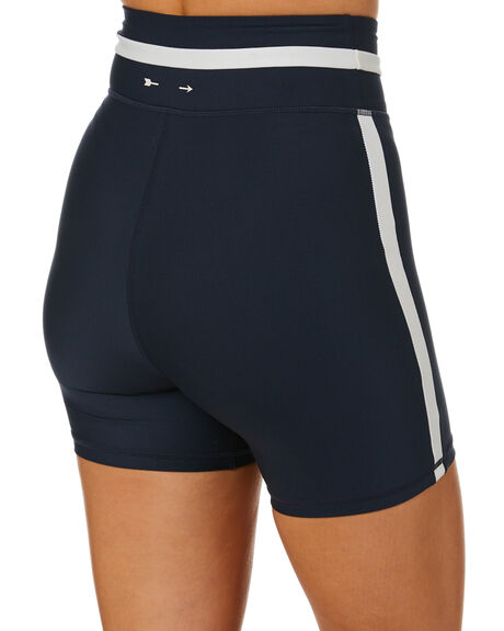 NAVY WOMENS CLOTHING THE UPSIDE ACTIVEWEAR - USW221088NVY