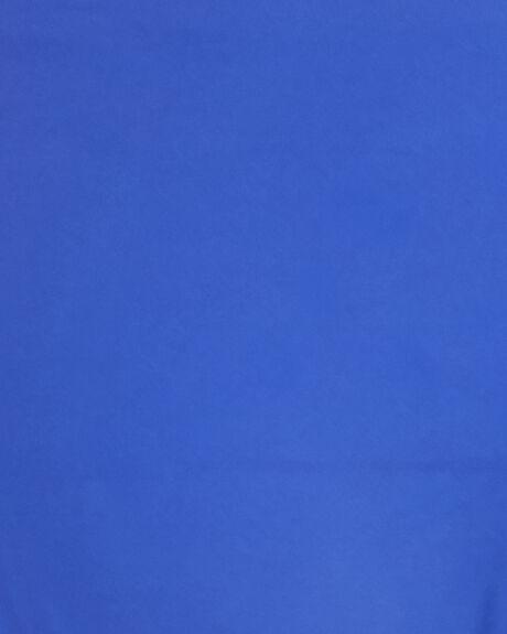 MOROCCAN BLU WOMENS SWIMWEAR RVCA BIKINI TOPS - RV-R405802-M90