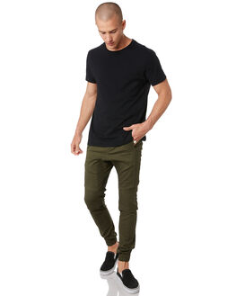 MILITARY MENS CLOTHING ZANEROBE PANTS - 701-VERIMIL