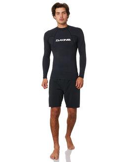 BLACK BOARDSPORTS SURF DAKINE MENS - 10002280BLK