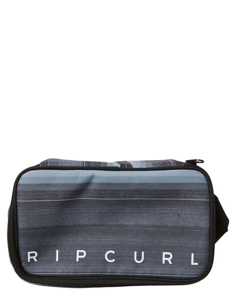 GREY ACCESSORIES GENERAL ACCESSORIES RIP CURL  - BCTFH10080