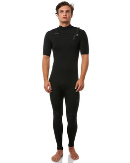 BLACK ASH LO BOARDSPORTS SURF XCEL MENS - MN22Z2C8BAL