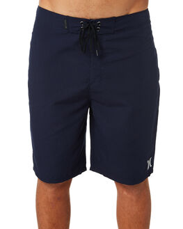 OBSIDIAN MENS CLOTHING HURLEY BOARDSHORTS - 923629451