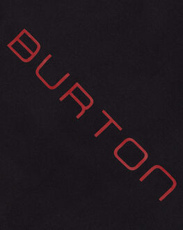 TRUE BLACK BOARDSPORTS SNOW BURTON BAGS - 172591002