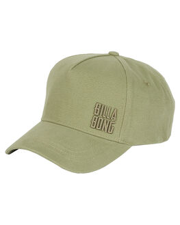 CEDAR WOMENS ACCESSORIES BILLABONG HEADWEAR - 6691302ACED