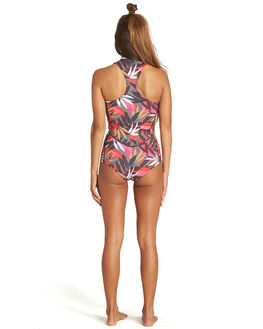 TROPICAL BOARDSPORTS SURF BILLABONG WOMENS - BB-6791300-T02