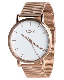 e26e6c9e1df Shop Roxy Watches for Women - UAE