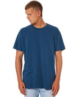 DEEP SEA MENS CLOTHING BILLABONG TEES - 9572051DPSEA
