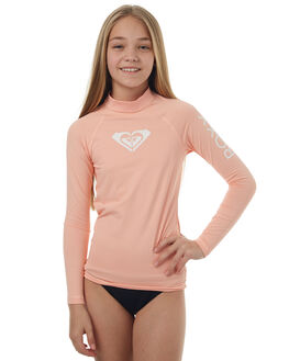 PEASH PEARL BOARDSPORTS SURF ROXY GIRLS - URGWR03019MEH0